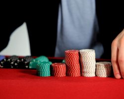 5 Tip Dasar Acara Poker Kasino Real-time